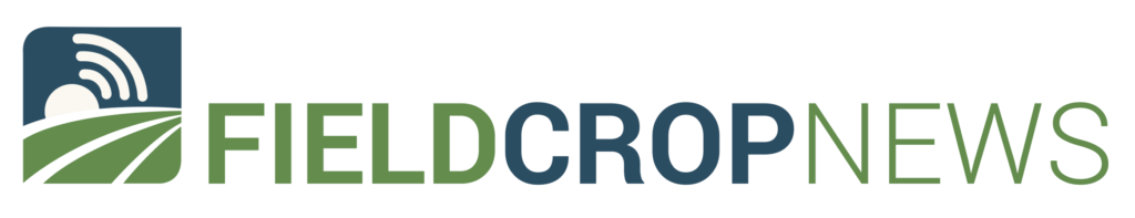 Field Crop News logo